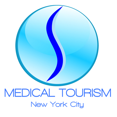 medical toursim nyc